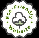 Doteasy Green Web Hosting
